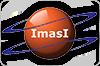 Imasi Informatique