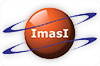 Imasi Informatique